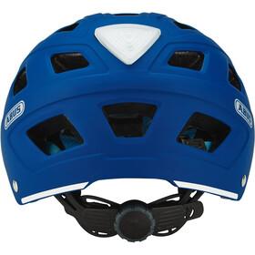 ABUS Hyban Helmet core blue